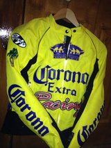 Joe Rocker motorcycle jacket in Belleville, Illinois