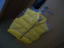 kids down vest sz 152   vest in Ramstein, Germany