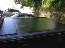 Toyota Truck Cover-ROLL BAK TONNEAU in The Woodlands, Texas